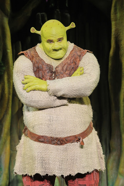 ShrekTour0382