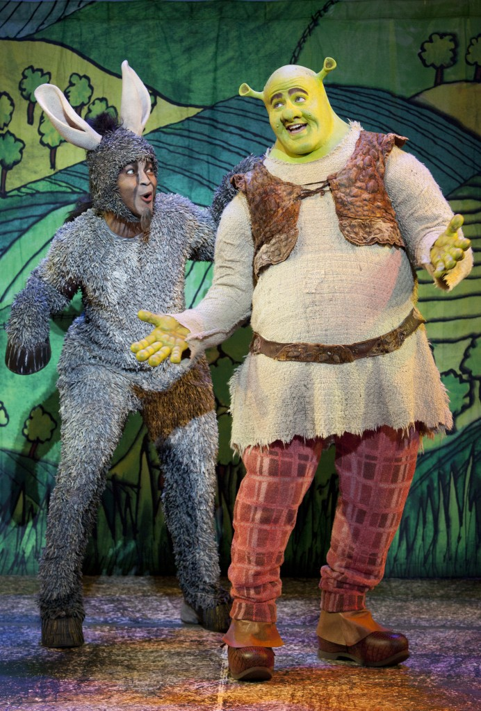 Travel_Song_with_Jeremy_Gaston_as_Donkey_and_Perry_Sook_as_Shrek_L_vR
