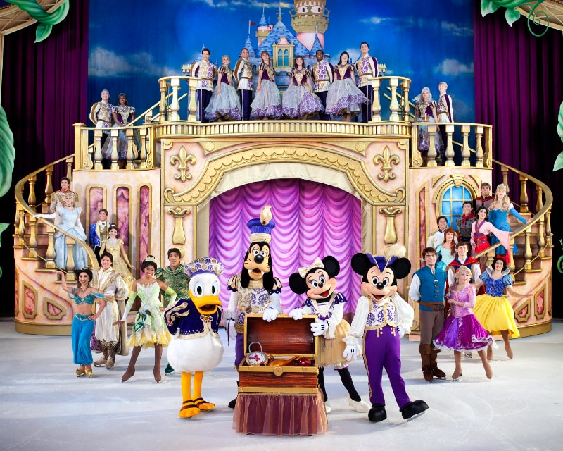 Wonderful World Of Disney On Ice 2017 furthermore Modified Fiesta Mk5 Vt185695 as well Team moreover G 6me0ivhn1jbsnfguan2ksa0 likewise Speak 2004 Movie Poster. on peter rabbit live stage show