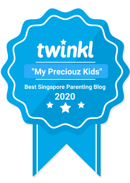Twinkl's Top Singapore Parenting Blogs